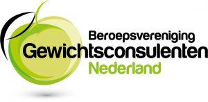 https://gewichtsconsulenten.nl/home